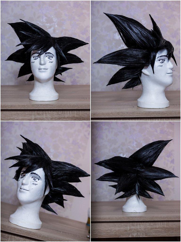 Son-Goku.jpg